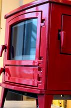 Maison et Chaleur - Vente de poêles à chaleur & entreprise générale de bâtiment